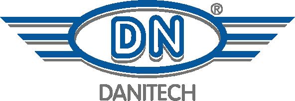 DANITECH