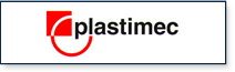PLASTIMEC