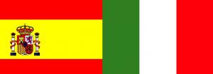 espa_a_italia_mochileros_bandera